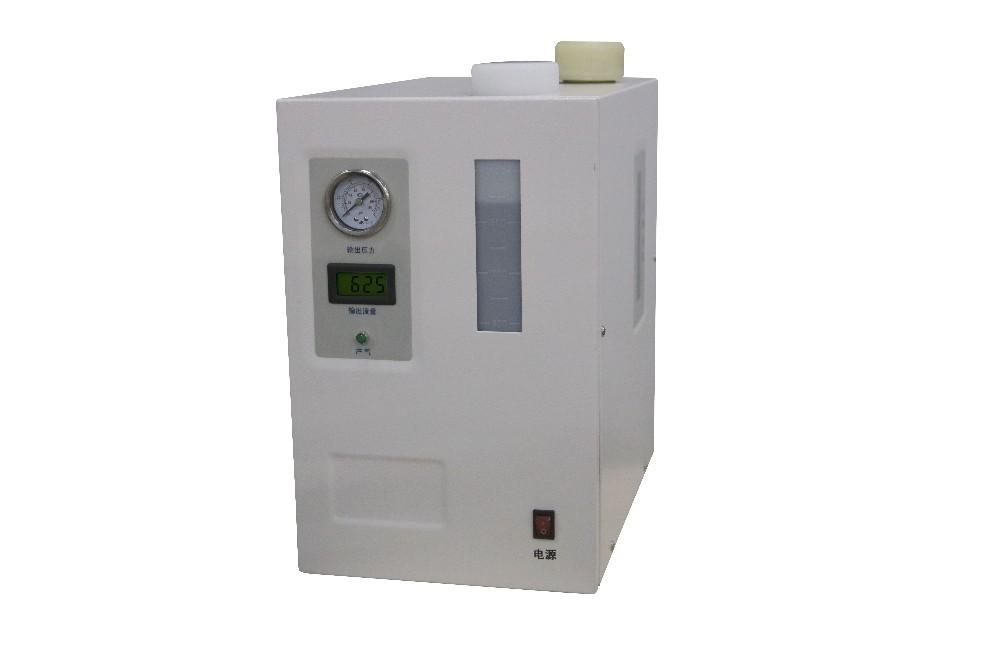 biobase laboratoire efficace pur g n rateur d 39 eau. Black Bedroom Furniture Sets. Home Design Ideas
