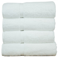 Hotel & Spa Bath Towel