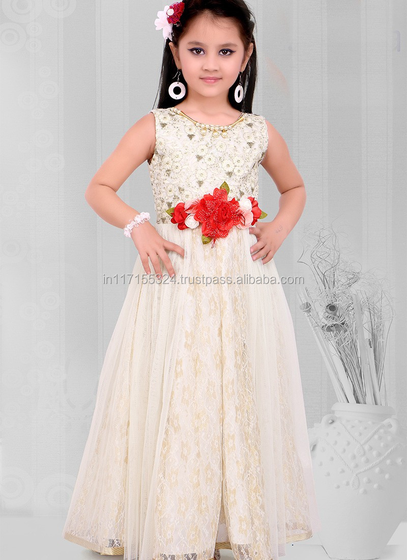 31b2115807f2 Wholesale Baby Dress In India – DACC