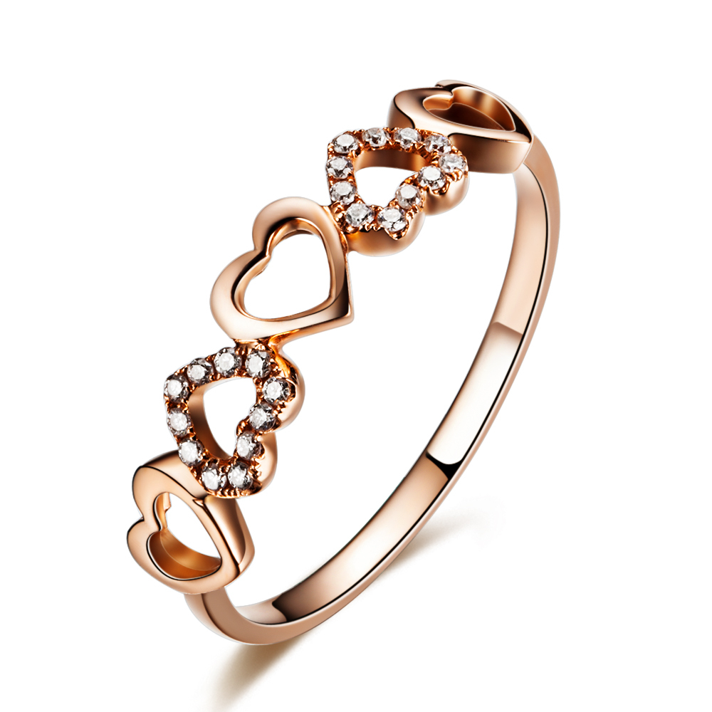 shaped halo hm product nicole heart mera shape diamond ring double