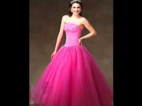 Cheap Hot Pink Black Wedding Colors, find Hot Pink Black Wedding ...