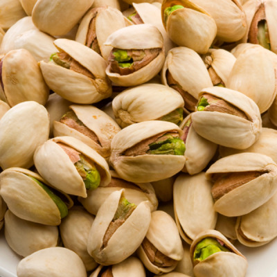 Bulk Pistachio Nuts with low price