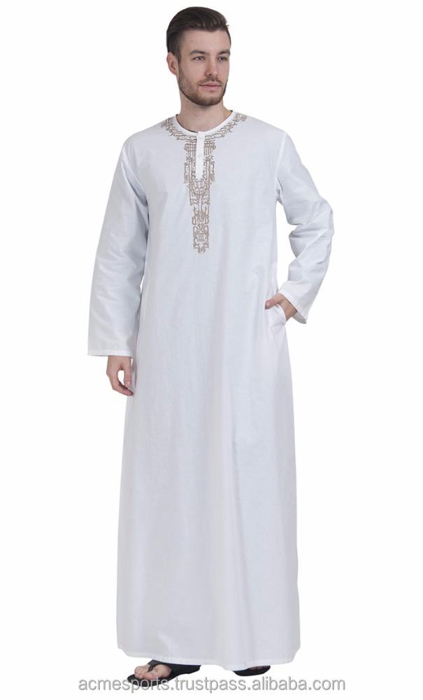 ecb61fa9a مصادر شركات تصنيع رجل الجلباب العربي ورجل الجلباب العربي في Alibaba.com