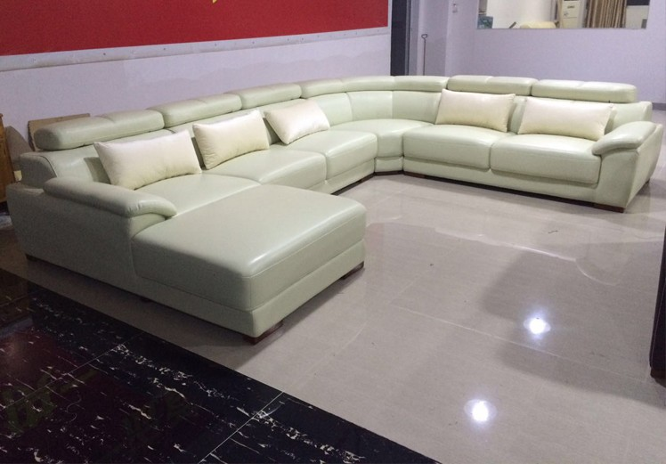 Prime New Model Quality Leather Sofa Beds For Sale Buy White Leather Bed Reclining Sofa Bed Flat Pack Leather Sofa Bed Product On Alibaba Com Creativecarmelina Interior Chair Design Creativecarmelinacom