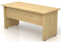 Turkish Made Teacher Table Wood - D205 Cheap Price - Good Quality