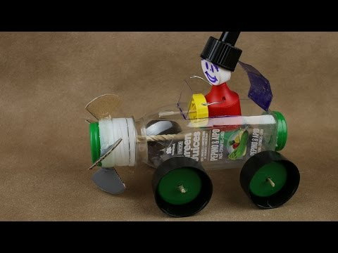 Cheap Rubber Band Model Car, find Rubber Band Model Car deals on ...