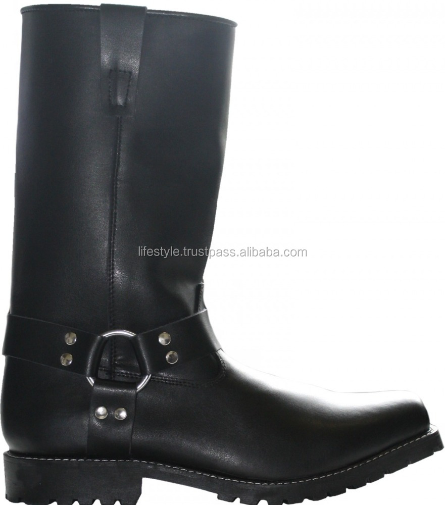 boots boots for cowboy men ankle rubber cowboy boots men boots boots cowboy snow for winter cowboy boots 7pqdB7v