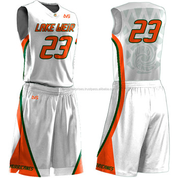 63d0874cb Wholesale custom basketball apparel Latest Basketball Jersey and shorts  Design