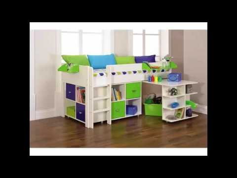 Get Quotations   bunk king single loft bed fantastic furniture bunk beds  king single bunk beds. Cheap Ashley Furniture Bunk Bed  find Ashley Furniture Bunk Bed