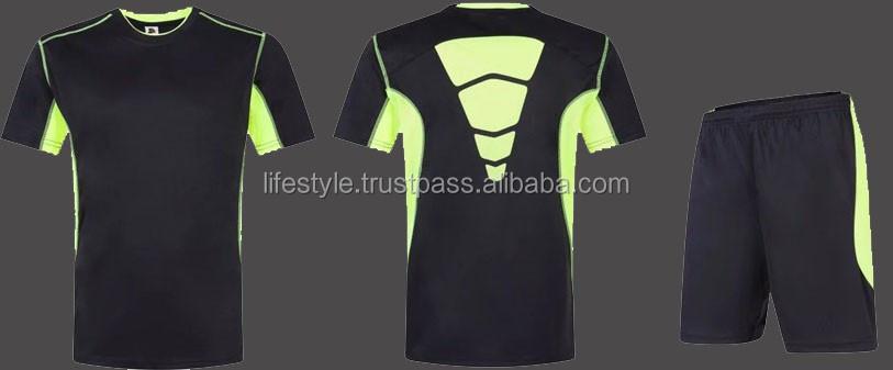 709c238dcf0 soccer team national teams soccer jacket custom team soccer jersey  netherlands soccer team jersey