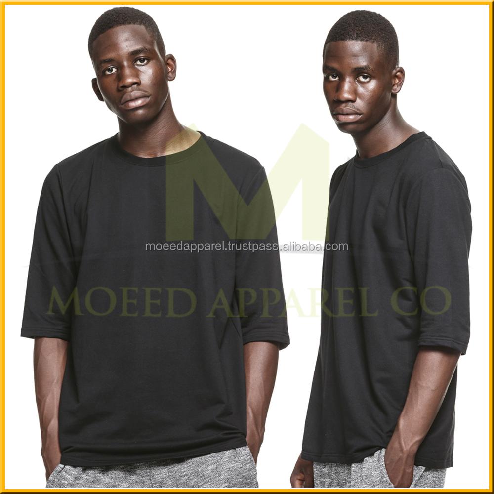 Design your own t shirt mumbai - Blank Plain T Shirts In Mumbai Blank Plain T Shirts In Mumbai Suppliers And Manufacturers At Alibaba Com