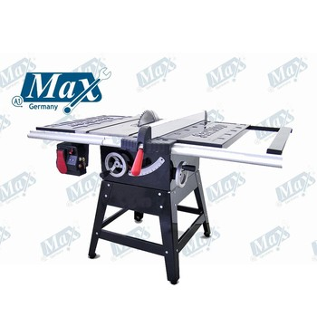 Industrial Table Saw With Stand 4000 Rpm Buy Commercial Table Saws Sliding Table Saw Table Saw