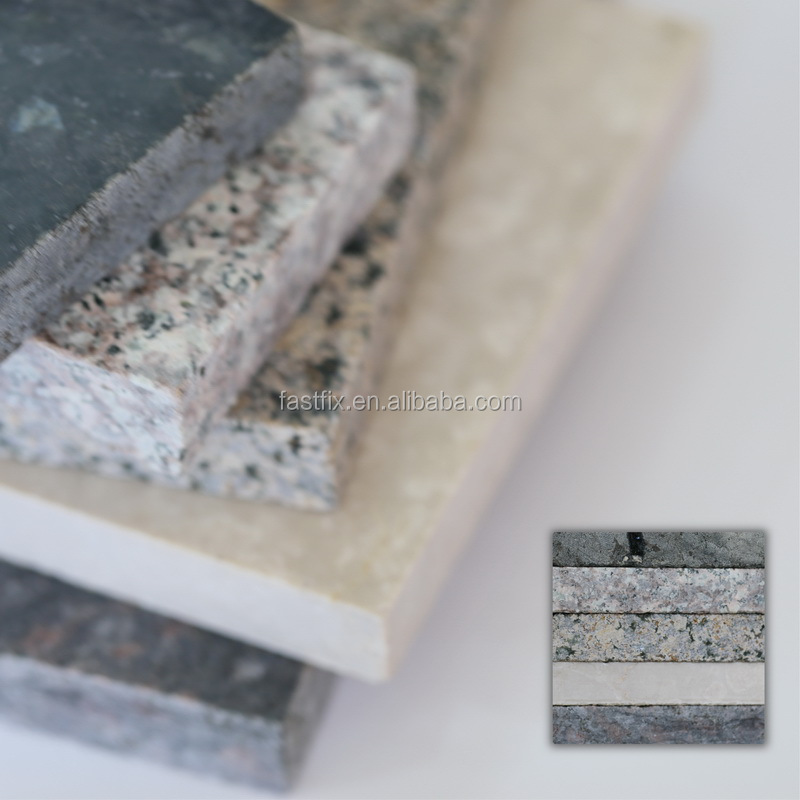 Marble bonding epoxy concrete wall repair adhesive epoxy tile grout marble bonding epoxy concrete wall repair adhesive epoxy tile grout ppazfo