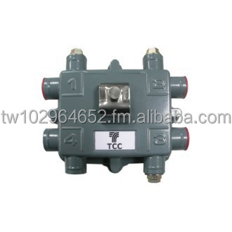 Regal Compatible Directional Couplers/ Power Inserter/ Line Splitters - Buy  Outdoor Taps/ Line Taps Product on Alibaba com