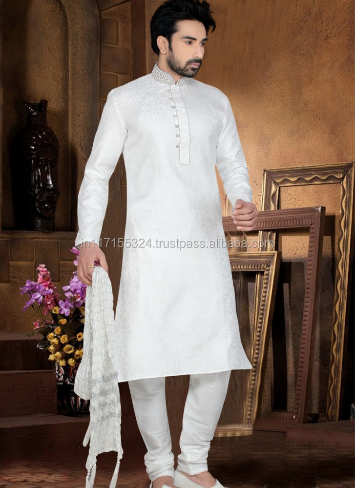 Kurta designs for men 2015