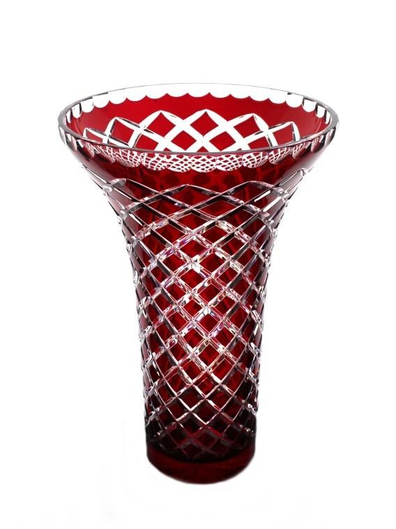 24 Lead Crystal Vases 24 Lead Crystal Vases Suppliers And