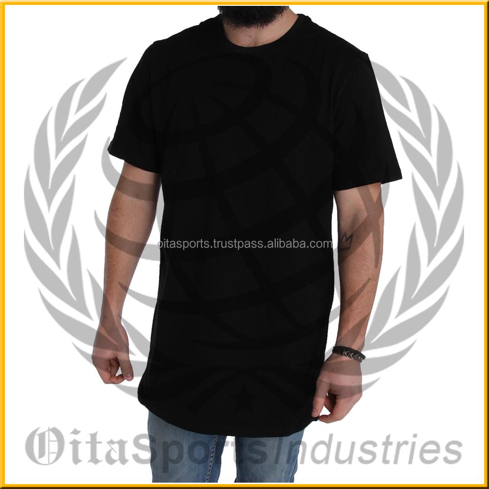 Black t shirt bulk - T Shirts Bulk Buy T Shirts Bulk Buy Suppliers And Manufacturers At Alibaba Com