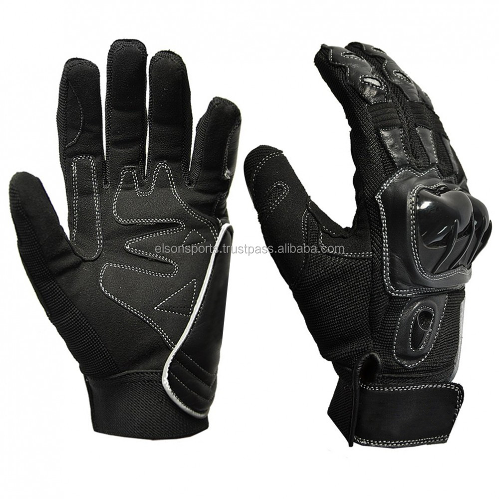Motorcycle gloves tight or loose - Custom Motocross Gloves Custom Motocross Gloves Suppliers And Manufacturers At Alibaba Com