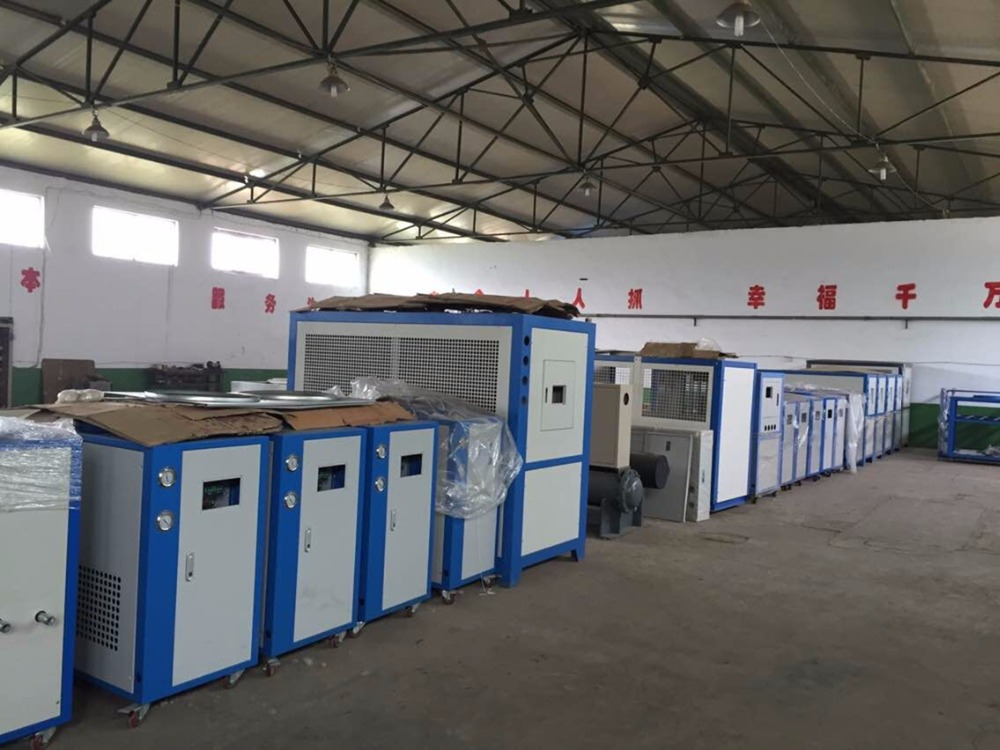 30kw Water Tank Chiller Qatar Juice Chiller Unit - Buy Water Tank Chiller  Qatar,Water Chiller 30kw,Juice Chiller Unit Product on Alibaba com
