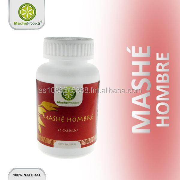 alimentos naturales prostatitis