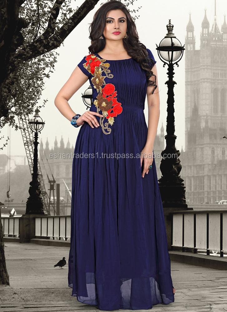 4d33dff846ef7 الحمار short big dress evening اللباس بثوب السهرة فستان سهرة مشدود ...