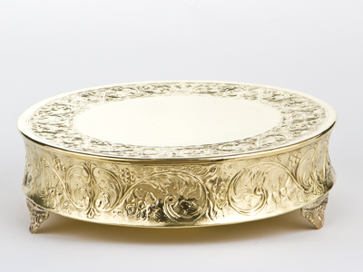 Wedding Cake Stand Suppliers And Manufacturers At Alibaba