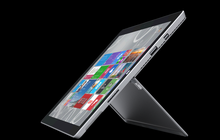 MICROSOFT SURFACE PRO-3 BUSINESS TABLET