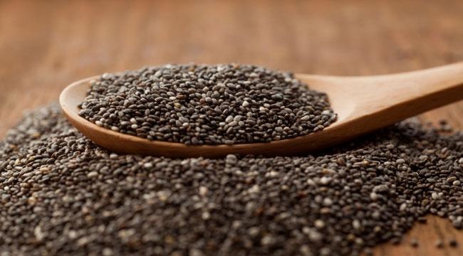 Bulk Chia Seed/chia Seed Bulk/chia Seed Packaging