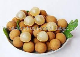 FRESH LONGAN EXPORT STANDARD PRICE FOR SALE HIGH QUALITY WITH BEST PRICE FOR NOW