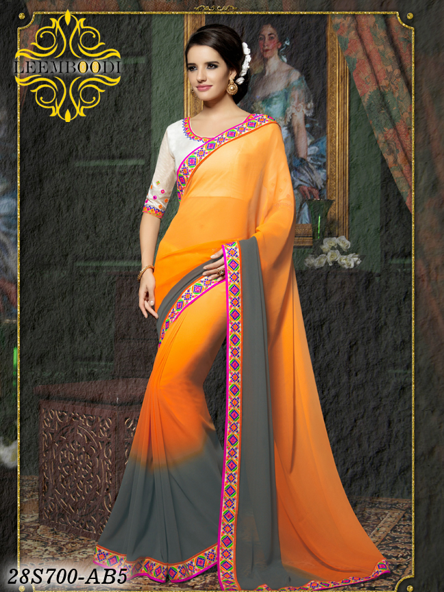 saree blouse models 2016/jyothika saree/paithani saree in pune