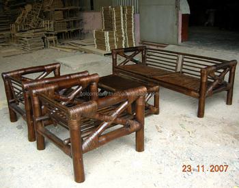 730+ Gambar Kursi Bambu Terbaik
