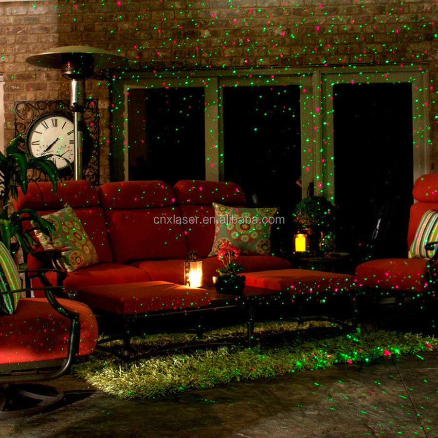 China factory unique outdoor christmas lightschristmas light show china factory unique outdoor christmas lights christmas light show equipment laser christmas tree lights mozeypictures Choice Image