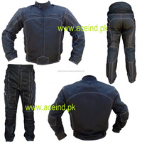 suits drift racing suit kevlar body racing suit kevlar body suit kevlar race suit