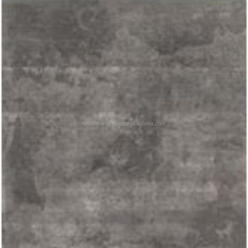 X Slate Tiles Buy X Slate Tiles Product On Alibabacom - 8x8 slate tile