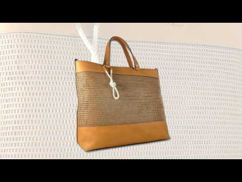 Italian handbags factories, brands, wholesale suppliers: wholesale source from Italy