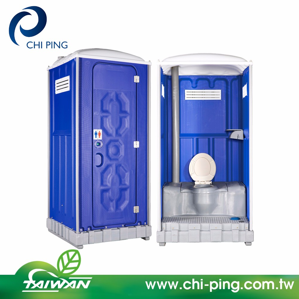 maisons pr fabriqu es portable wc chimique portable pour vente buy wc chimique portable. Black Bedroom Furniture Sets. Home Design Ideas