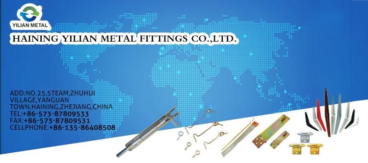 China Manufacturer Self-adhesive Curtain Rod Brackets Manufacture ...
