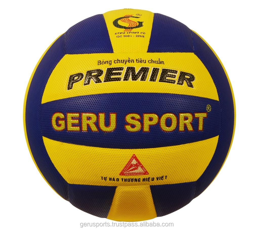 vietnam volleyball vietnam volleyball manufacturers and suppliers