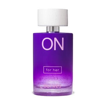 Perfumes And Fragrances Betres Eau De Parfum 100ml Glamour Buy