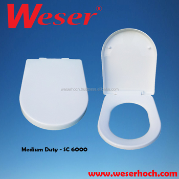Stupendous Toilet Seat Cover Buy Seat Cover Sc6000 Toilet Seat Cover Non Soft Close Custome Made Seat Cover Sc6000 Product On Alibaba Com Gmtry Best Dining Table And Chair Ideas Images Gmtryco