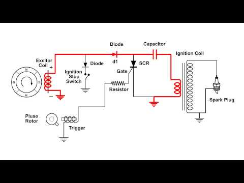 UT8U69aXMpXXXagOFbXo cheap rcexl cdi ignition, find rcexl cdi ignition deals on line at rcexl ignition wiring diagram at crackthecode.co