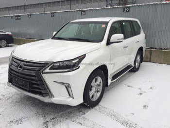 2017 Lexus Lx450d Diesel Executive 2 - Buy Lexus Lx450d,Lx450 Diesel,2016  Lexus Lx Product on Alibaba com