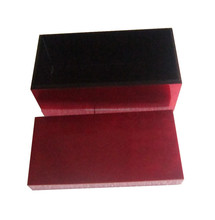 Gift lacquerware box made in vietnam, high quality and cheap price for exporting 2015
