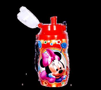 Fancy Wasserflasche Für Schulkinder - Buy Sport Flasche,Kinder In ...