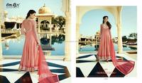 Semi Stitched salwar kameez -Wholesale Indian Salwar kameez-Punjabi suits-2015 fashion suits