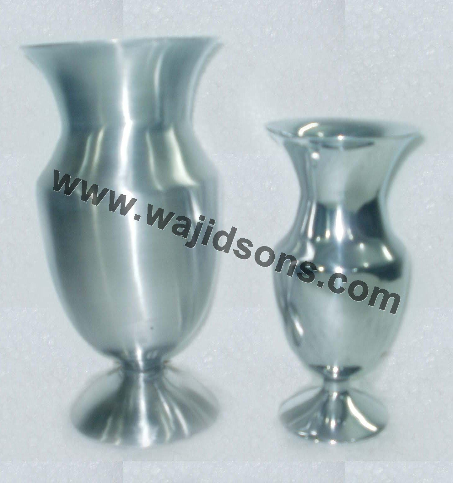 Silver plated vase silver plated vase suppliers and manufacturers silver plated vase silver plated vase suppliers and manufacturers at alibaba reviewsmspy