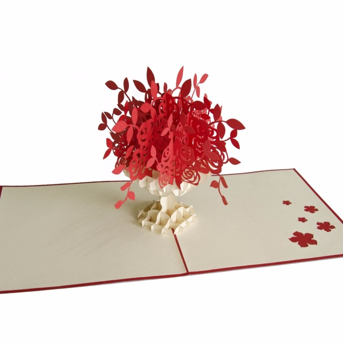 Pop Up 3d Greeting Cards Great Price An Quality Fast Delivery Pop Up