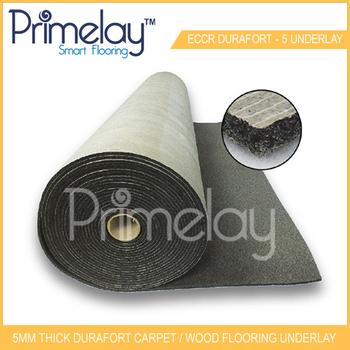 Laminate Flooring Underlay For All Wood Flooring Types View