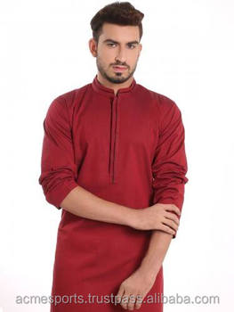 07b404bed1 Mens Kurta - Designer Wedding Gents Kurta - Buy Pakistani Shalwar ...