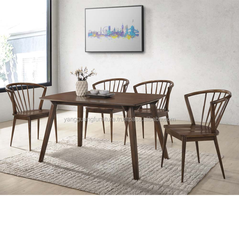 Rubberwood Kitchen Table Malaysia Dining Table Malaysia Dining Table Manufacturers And
